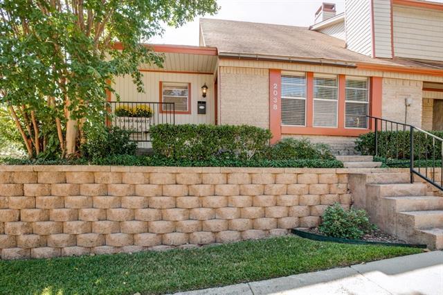 Real Estate for Sale, ListingId: 35864224, Carrollton,TX75006