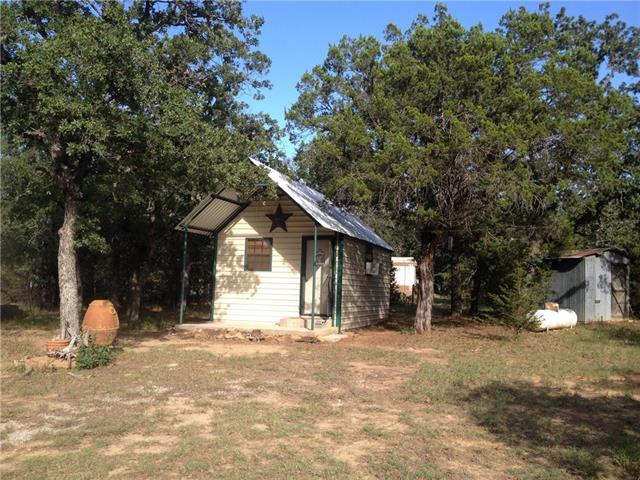 1281 N Lakeview Dr, Palo Pinto, TX 76484