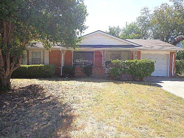 Rental Homes for Rent, ListingId:35840939, location: 426 Highfall Drive Dallas 75232