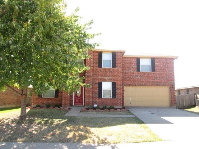 Rental Homes for Rent, ListingId:35841091, location: 1313 Anna Lea Lane Burleson 76028