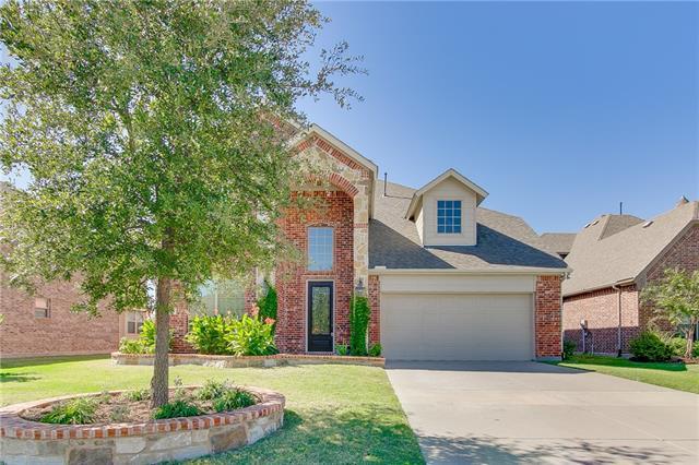 Real Estate for Sale, ListingId: 35841189, Frisco,TX75035