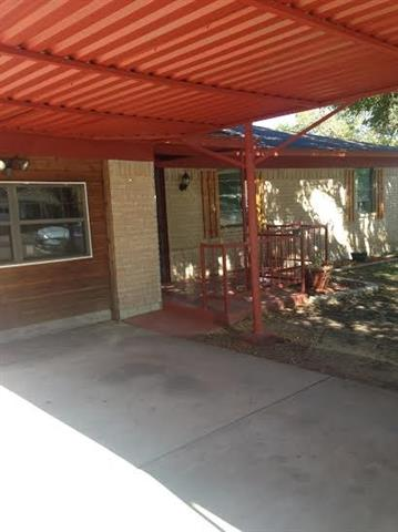Rental Homes for Rent, ListingId:35841054, location: 718 E Main Street Pilot Pt 76258