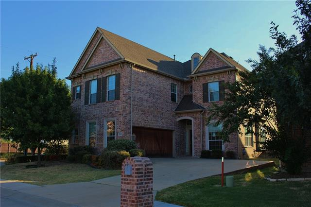 Real Estate for Sale, ListingId: 35840912, Richardson,TX75081
