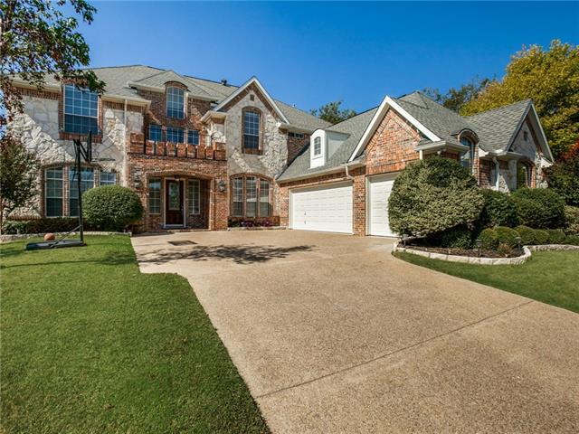 Real Estate for Sale, ListingId: 35840998, Richardson,TX75082