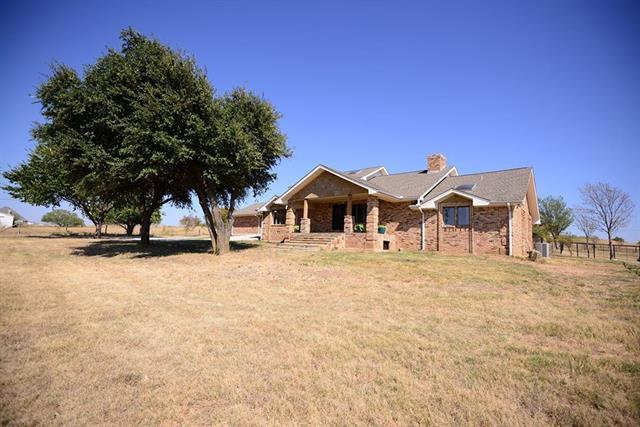Real Estate for Sale, ListingId: 35848778, Haslet,TX76052