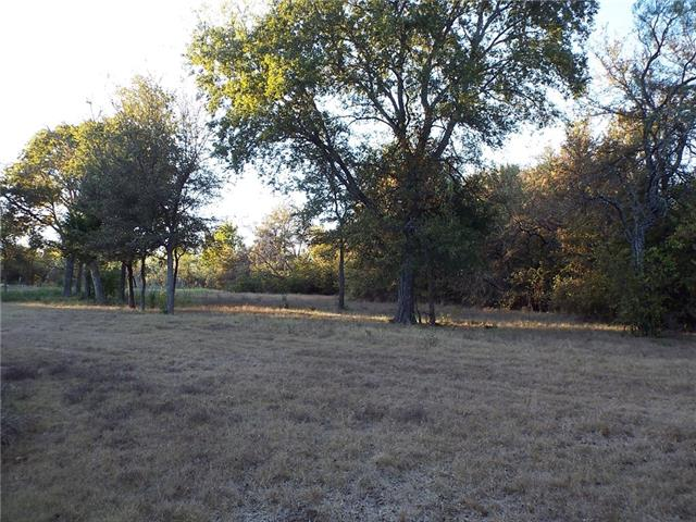 3028 Sw County Road 2346, Richland, TX 76681