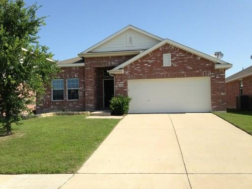 Rental Homes for Rent, ListingId:35864237, location: 1822 Birch Wood Anna 75409