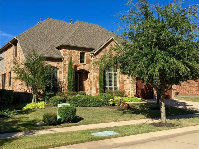 Real Estate for Sale, ListingId: 35848384, Lantana,TX76226
