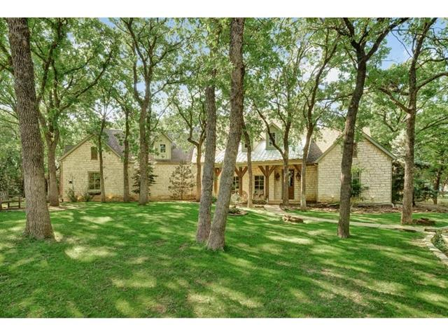 Real Estate for Sale, ListingId: 35917497, Argyle, TX  76226