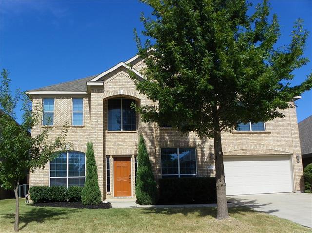 Real Estate for Sale, ListingId: 35848563, Ft Worth,TX76244