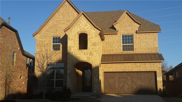 Real Estate for Sale, ListingId: 35848611, Grapevine,TX76051