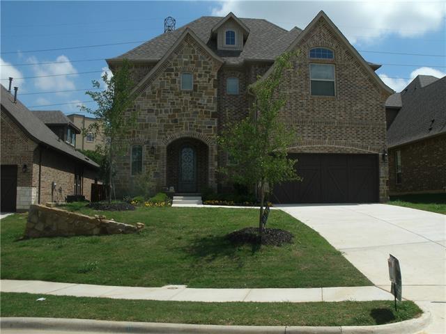 Real Estate for Sale, ListingId: 35853750, Grapevine,TX76051