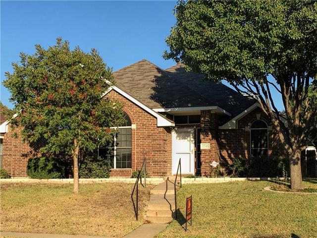 Rental Homes for Rent, ListingId:35853612, location: 7740 King Arthur Road Frisco 75035