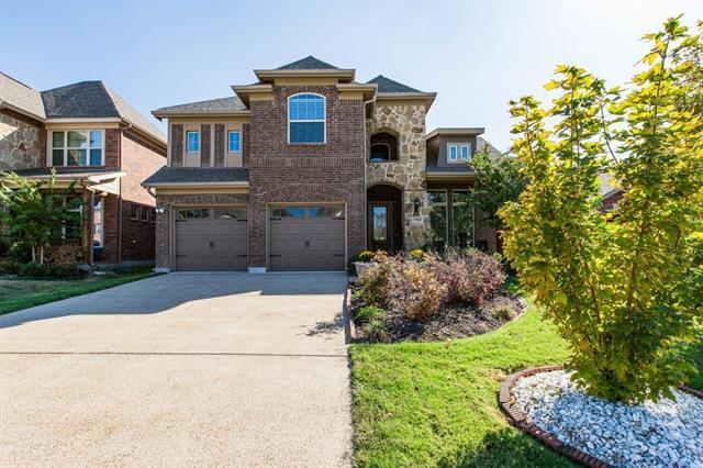 Real Estate for Sale, ListingId: 35863992, McKinney,TX75071