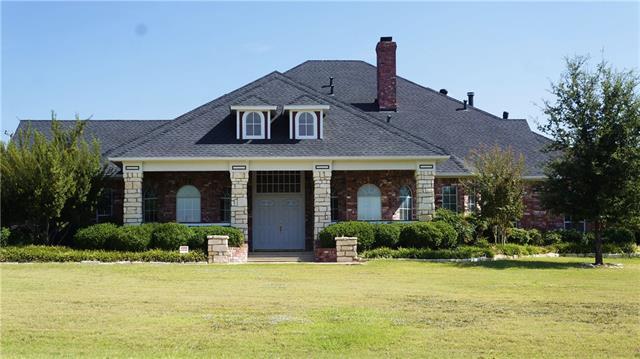 Real Estate for Sale, ListingId: 35853592, Arlington,TX76015