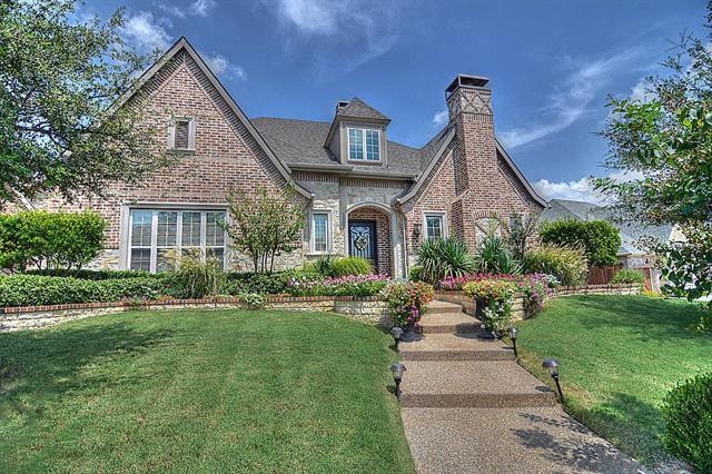 Real Estate for Sale, ListingId: 35899123, Allen,TX75013