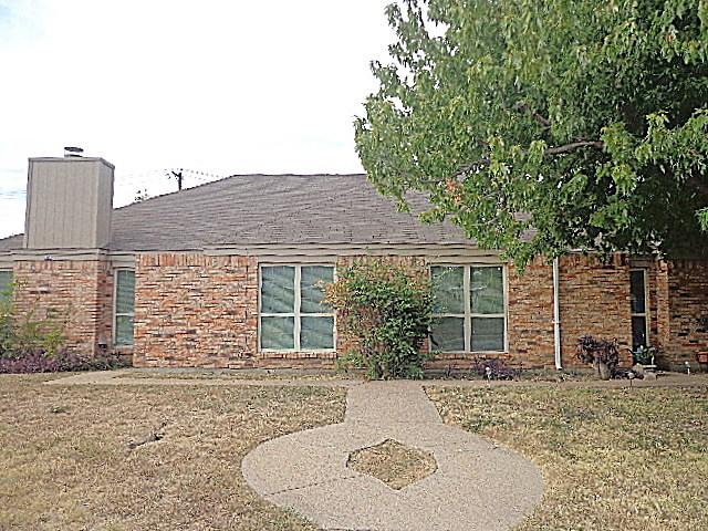 Rental Homes for Rent, ListingId:35864265, location: 926 Westover Drive Lancaster 75134