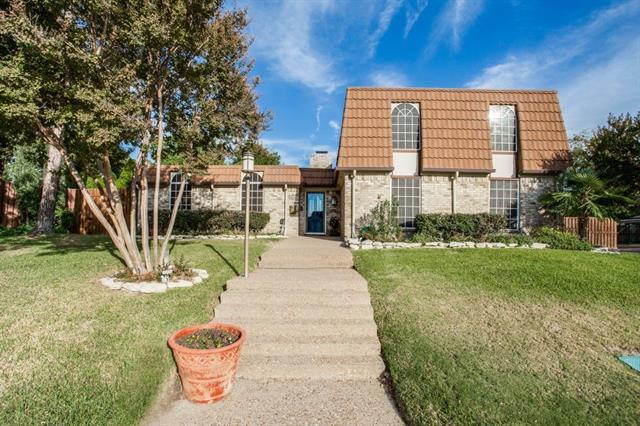 Real Estate for Sale, ListingId: 37136361, Carrollton,TX75006