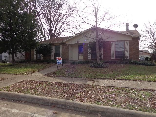 Real Estate for Sale, ListingId: 36705947, Dallas,TX75228