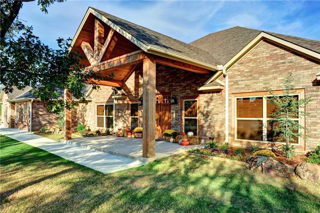 Real Estate for Sale, ListingId: 35876166, Denison,TX75020