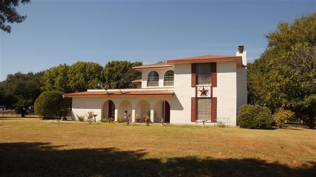 Real Estate for Sale, ListingId: 35876317, Corsicana,TX75110