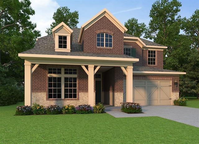Real Estate for Sale, ListingId: 35961107, Argyle,TX76226