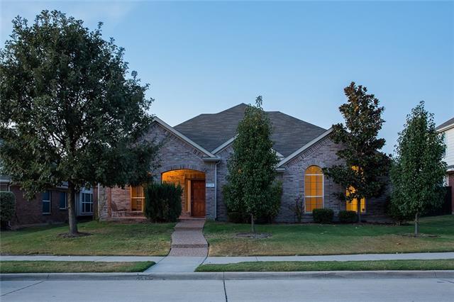 Real Estate for Sale, ListingId: 35876265, Frisco,TX75035