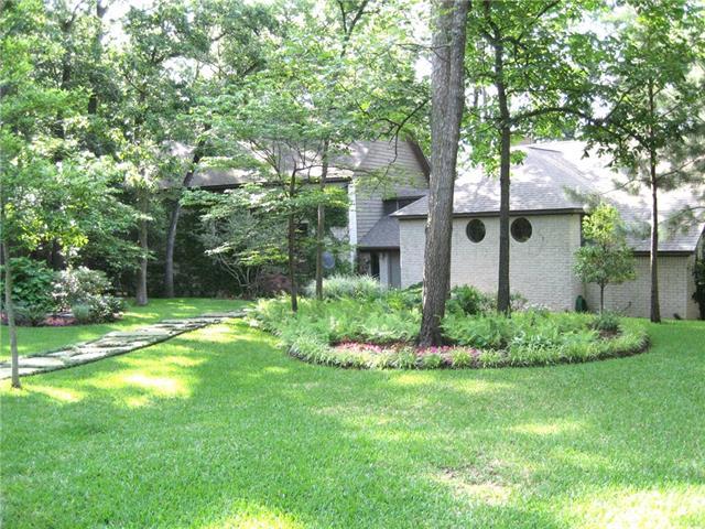 Real Estate for Sale, ListingId: 35931638, Scroggins,TX75480