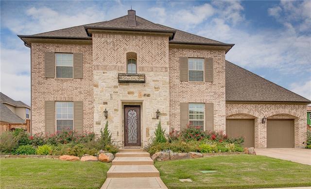 Real Estate for Sale, ListingId: 36016578, Irving,TX75039