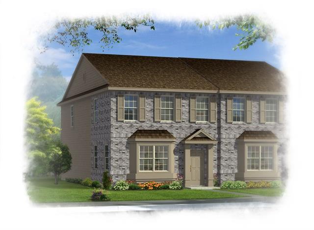Real Estate for Sale, ListingId: 35881200, Ft Worth,TX76137