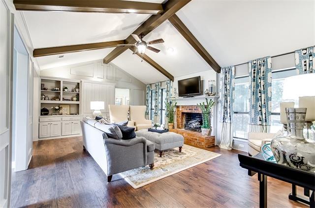 Real Estate for Sale, ListingId: 35881235, Rockwall,TX75087