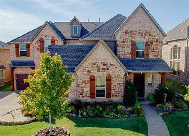 Real Estate for Sale, ListingId: 35887199, Frisco,TX75033