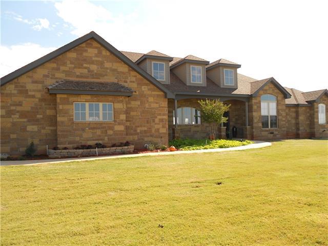 Real Estate for Sale, ListingId: 35881232, Abilene,TX79606