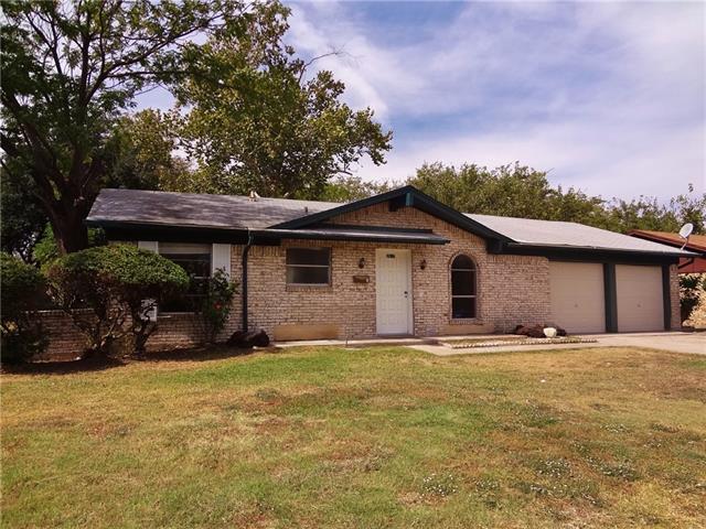 Real Estate for Sale, ListingId: 35899026, Carrollton,TX75006