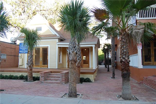 Real Estate for Sale, ListingId: 35887196, Dallas,TX75204