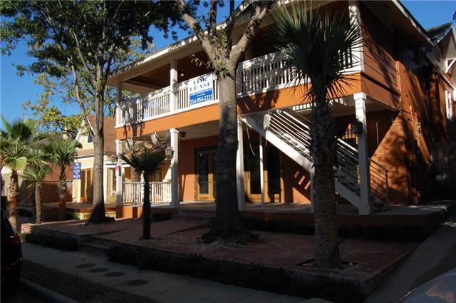 Real Estate for Sale, ListingId: 35887215, Dallas,TX75204