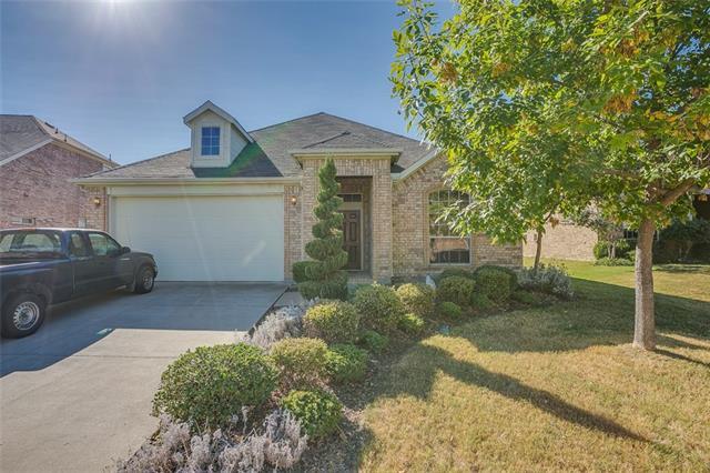 Real Estate for Sale, ListingId: 35899227, Grand Prairie,TX75054