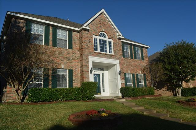 Real Estate for Sale, ListingId: 35903417, Carrollton,TX75010