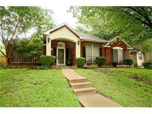 Real Estate for Sale, ListingId: 35887212, Allen,TX75002