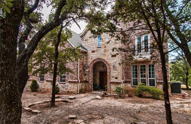 Real Estate for Sale, ListingId: 35892568, Poolville,TX76487