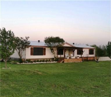 Real Estate for Sale, ListingId: 35892387, Celina,TX75009