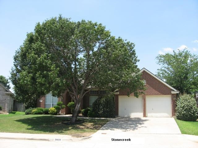 Real Estate for Sale, ListingId: 36205015, Ft Worth,TX76137