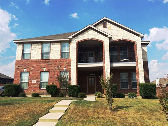 Rental Homes for Rent, ListingId:36108530, location: 1739 Summerwood Lane Cedar Hill 75104