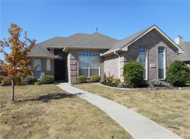 Rental Homes for Rent, ListingId:36037832, location: 8161 Hyde Park Drive Frisco 75035