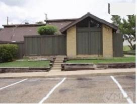 Single Family Home for Sale, ListingId:35899257, location: 4622 Country Creek Drive Dallas 75236