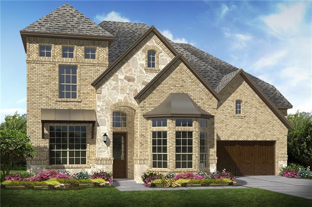 Real Estate for Sale, ListingId: 35892421, Frisco,TX75035