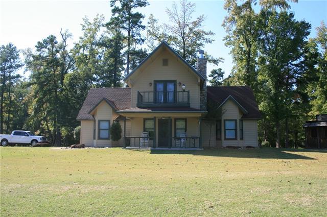 Real Estate for Sale, ListingId: 35949873, Hawkins,TX75765