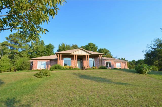 Real Estate for Sale, ListingId: 36056870, Lindale,TX75771