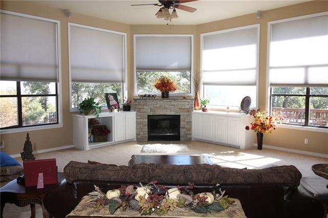 Real Estate for Sale, ListingId: 35899282, Runaway Bay,TX76426