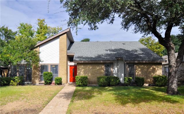 Real Estate for Sale, ListingId: 36017610, Dallas,TX75248